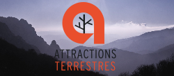 Attractions Terrestres